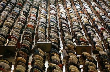 Five Pillars of Islam - #2 Prayer (Salah/Salat) - Dawah ...  Five